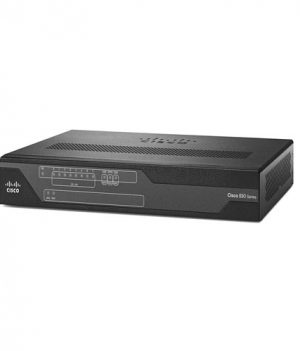 Cisco C892FSP-K9 Router Price in Bangladesh