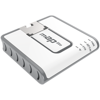 Mikrotik RBmAPL-2nD Price in Bangladesh.