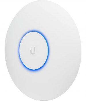 Ubiquiti Unifi AP-AC Pro Wireless AP Price in Bangladesh.