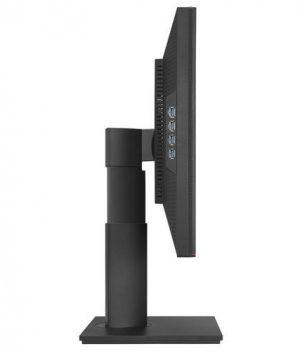 Asus ProArt PA248Q Professional Monitor-24 inch Price in Bangladesh.