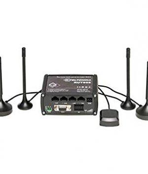Teltonika RUT955 4G LTE WLAN Router Price in Bangladesh.