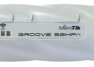 Mikrotik RBGrooveA-52HPn Price in Bangladesh.