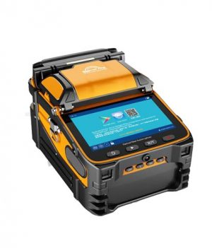 Signalfire AI-9 Splicing Machine Price in Bangladesh