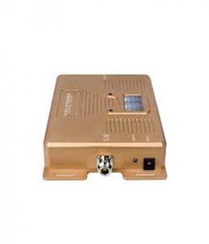 ATNJ JS-DB900 GSM Mobile Phone Signal Booster 4G Amplifier Price in Bangladesh