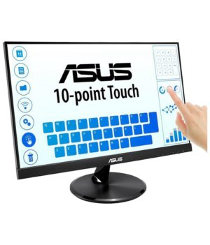 ASUS VT229H Multi-touch Monitor Price in Bangladesh