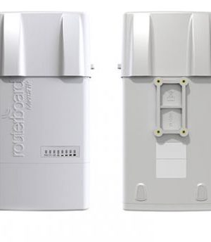 Mikrotik RB912UAG-2HPnD-OUT Price in Bangladesh.
