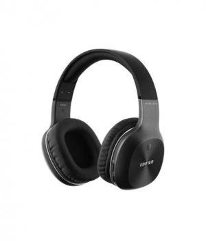 Edifier W800BT Bluetooth Headphone Price in Bangladesh