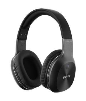 Edifier W800BT Bluetooth Headphones Price in Bangladesh.