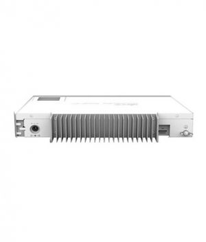 Mikrotik CCR1009-7G-1C-1S+PC Price in Bangladesh