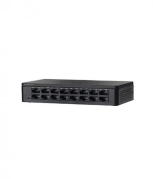 Cisco SF95D-16-AS 16 Port Switch Price in Bangladesh