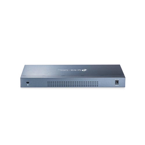 TL-Link TL-SG116 16 Port Gigabit Switch Price in Bangladesh