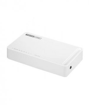 TOTOLINK S808G Gigabit Switch Price in Bangladesh
