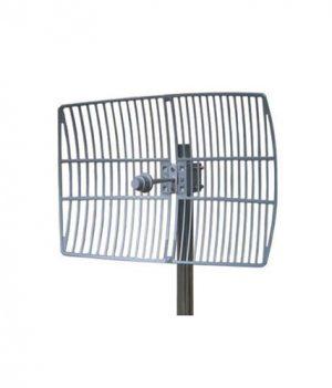 Telemart TLM001 Dish Antenna Price in Bangladesh