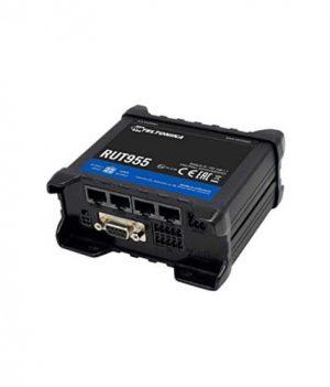 Teltonika RUT955 4G LTE Router Price in Bangladesh