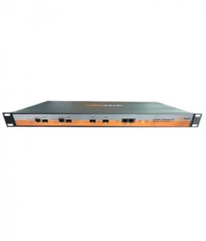 Syrotech SY-GPON-2 2 Port EPON OLT Price in Bangladesh