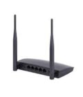BDCOM WAP2100-WG300 Router Price in Bangladesh
