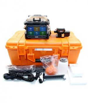 Syrotech SYRO-64L Splicing Machine Price in Bangladesh