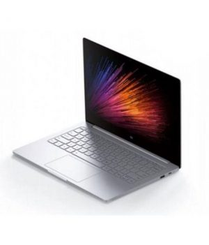Mi Notebook Air 12.5 Inch 7th Gen Intel Core i5 - 4GB-256GB Price in Bangladesh.