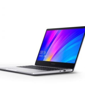Xiaomi RedmiBook 14 Inch 8th-Gen i5 8G-512G SSD GeForce MX250 - Silver Price in Bangladesh.