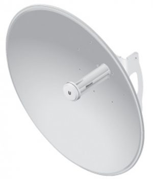 Ubiquiti PBE-5AC-620 PowerBeam Price in Bangladesh.