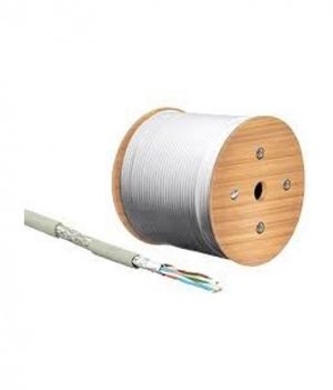 D-Link Cat6AUTP CablePrice in Bangladesh