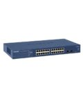 Netgear GS724T 24 Port Switch Price in Bangladesh