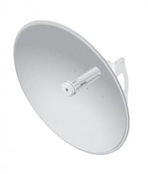 Ubiquiti PowerBeam PBE-5AC-620 Price in Bangladesh