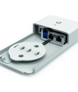 Buy Ubiquiti Fiber PoE F-POE at best Price in Bangladesh.
