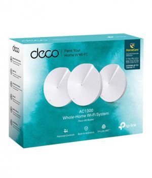 TP-Link Deco M5 (3 Pack) Price in Bangladesh