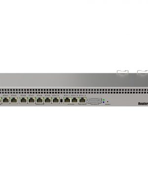 Mikrotik RB1100AHx4 Router Price in Bangladesh.