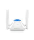 Tenda F6 300Mbps Router Price in Bangladesh