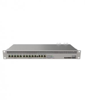 Mikrotik RB1100AHx4 Price in Bangladesh