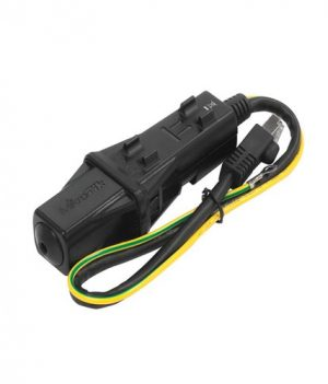 Mikrotik RBGESP Gigabit Ethernet Surge Protector Price in Bangladesh