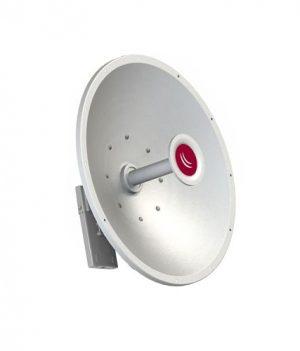 Mikrotik mANT30 30dBi Antenna Price in Bangladesh