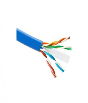 SOLITINE Cat6 Cable Price in Bangladesh