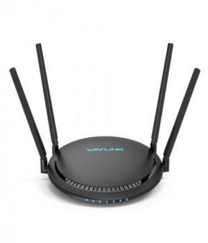 Wavlink WL-WN531G3 Router Price in Bangladesh