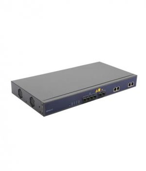 V-Solution V1600D4-L 4 Port OLT Price in Bangladesh