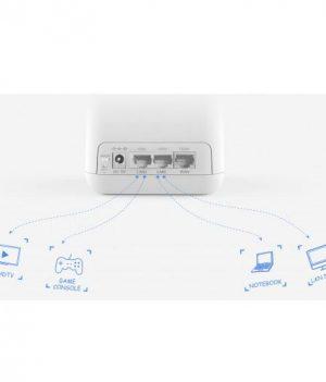 Wavlink WN535K3 Mesh Router Price in Bangladesh