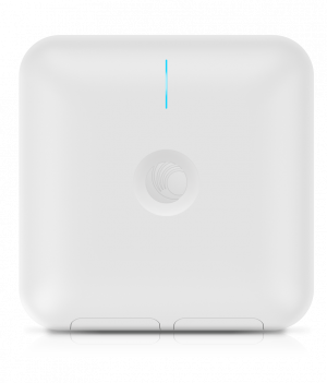 Cambium cnPilot e600 Indoor Access Point Price in Bangladesh.