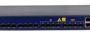 V-Solution V1600D8 Gepon 8 Port OLT Price in Bangladesh.