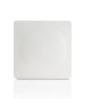 Cambium PTP 550 Integrated 5GHz 1.36Gbs Radio Price in Bangladesh.