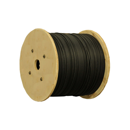 Poly 2 Core Fiber Optic Cable Price in Bangladesh