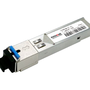 Phyhome EPON OLT SFP Module Price in Bangladesh.