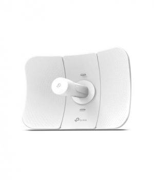 TP-Link CPE605 Price in Bangladesh