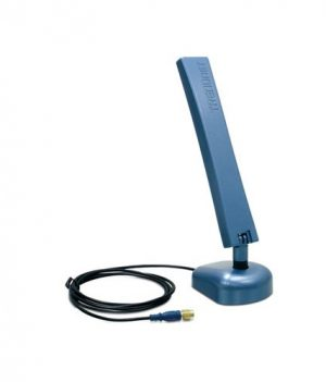 TRENDnet TEW-AI75OB Omni Antenna Price in Bangladesh