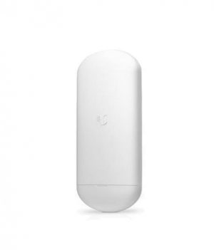 Ubiquiti NS-5ACL-USAC Loco Price in Bangladesh