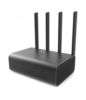 Xiaomi Mi R3P 2600Mbps Router Price in Bangladesh
