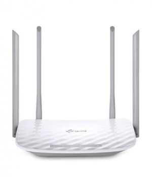 TP-Link Archer C50 Price in Bangladesh
