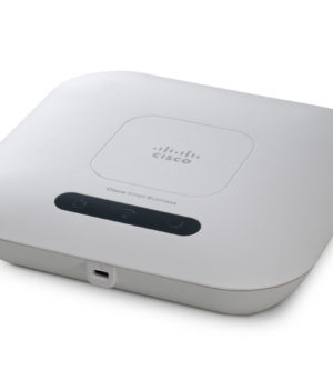 Cisco WAP321 Price in Bangladesh.