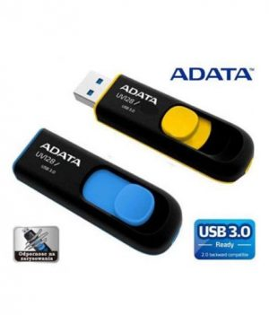 ADATA 16 GB Pen Drive Price in Bangladesh